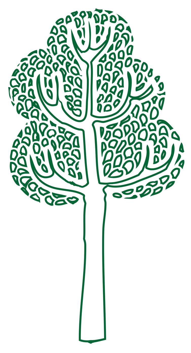 Baum-2-neu