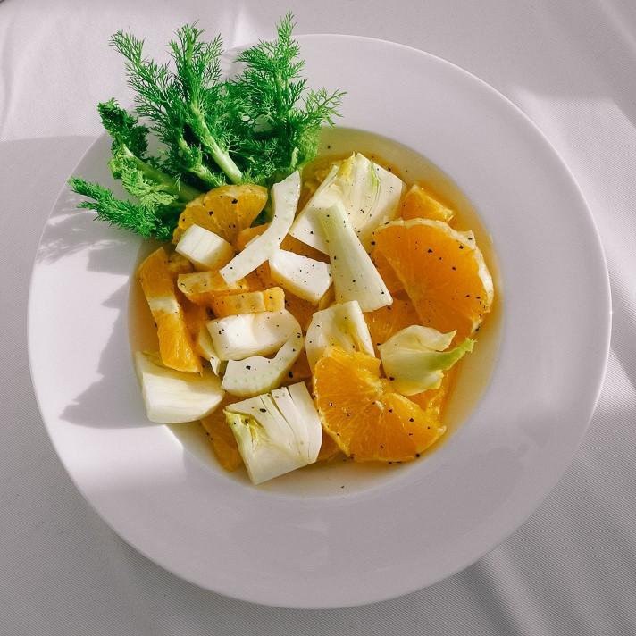 Orangensalat-mit-Fenchel