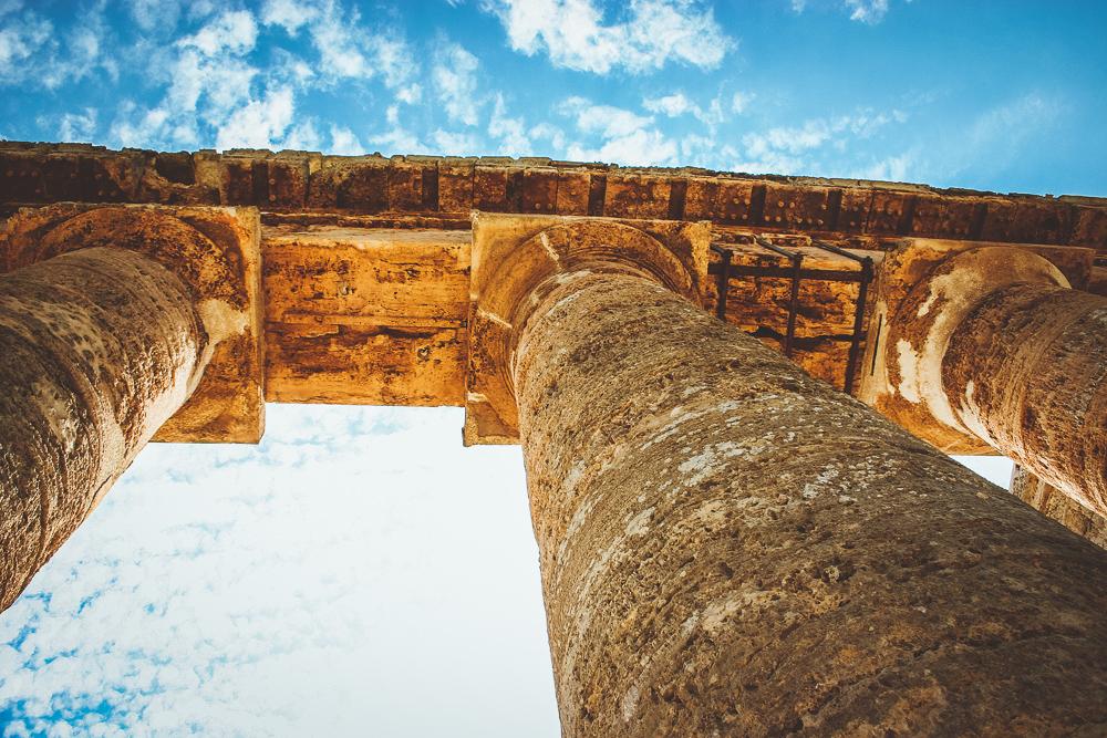 Tempel-Sizilien-3