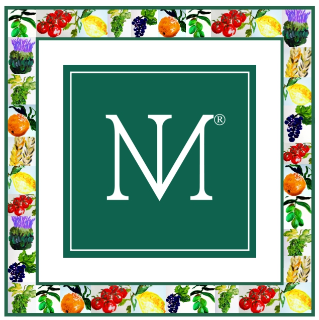 Logo-MilitelloBio