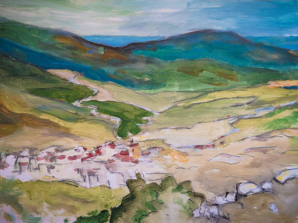 Landschaft-SizilienpT3XkOXhw2cF0