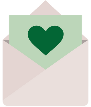 Letter-neu