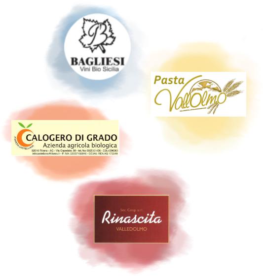 Logos-Partnerv2